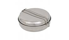 Набор туристической посуды Olicamp Mess Kit