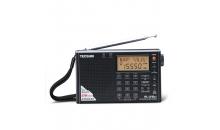 Всеволновый радиоприемник Tecsun PL-310ET