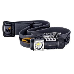 Налобный фонарь Fenix HL50 CREE XM-L2 (T6)