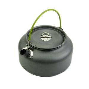 Походный чайник DS-12 (1.2 л)