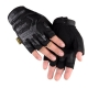 Беспалые тактические перчатки Mechanix (Replica)