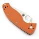 Нож Spyderco Tenacious C122 (Replica)
