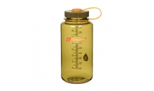 Бутылка Nalgene Everyday Wide Mouth 1 л