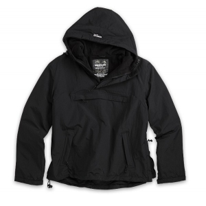 Анорак Surplus Windbreaker