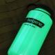 Светящаяся бутылка Nalgene Everyday Wide Mouth Glowing 0.95 л