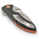 Нож Spyderco Rubicon C187 (Replica)