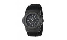 Тактические часы Smith&Wesson SWW-11 Lawman