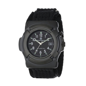 Тактические часы Smith&Wesson Lawman SWW-11