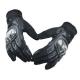 Тактические перчатки Oakley Factory Pilot Gloves (Replica)