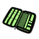 Органайзер для USB аксессуаров BUBM XEA размер L