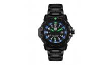 Купить тактические часы в Украине a36afe02374f0