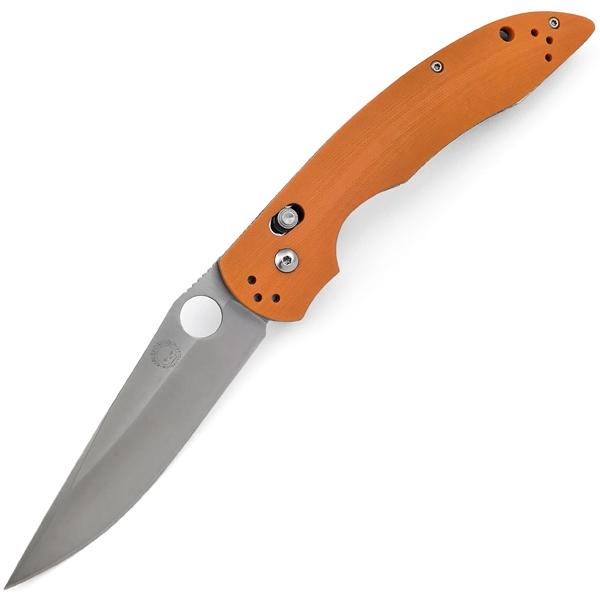 Купить нож benchmade afck 806 replica заказать купит нож мачете охотничий маг