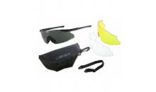 Тактические очки ESS ICE 3LS Kit (Replica)
