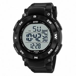 Тактические часы SKMEI 1024