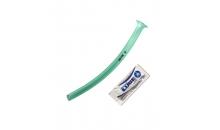 Назофарингеальный воздуховод (трубка) Medstorm Curaplex