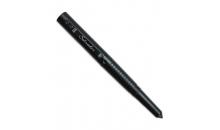 Тактическая ручка Schrade Survival Tactical Pen