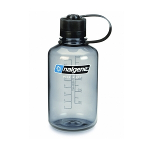 Бутылка Nalgene Everyday Narrow Mouth 0.5 л