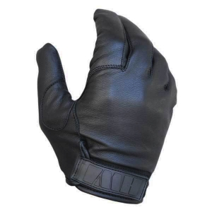 Кожаные перчатки HWI Kevlar Lined Duty Gloves KLD100