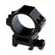 Крепление для оптического прицела Picatinny/Weaver 21 мм