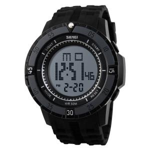 Тактические часы SKMEI 1089