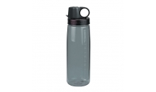 Бутылка Nalgene Everyday OTG Bottle 0.65 л