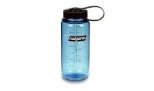 Бутылка Nalgene WM 0.47 л