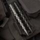 Тактическая ручка UZI Tacpen 11