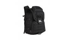 Тактический рюкзак Protector Plus X7