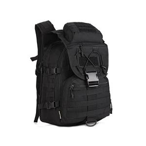 Тактический рюкзак Protector Plus S413