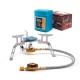 Газовая горелка Outdoor Burner TS-1000