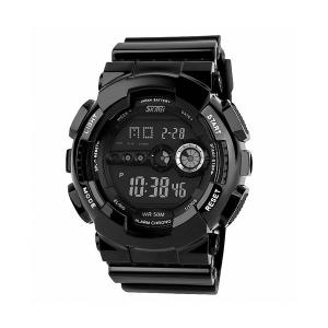 Часы SKMEI 1026