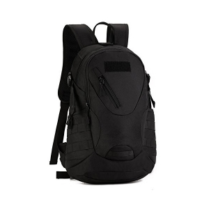 Тактический рюкзак Protector Plus S423