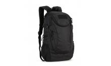 Тактический рюкзак Protector Plus S401