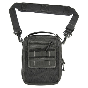 Сумка-органайзер Maxpedition NeatFreak Organizer
