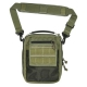 Сумка-органайзер Maxpedition NeatFreak (OD Green)