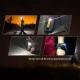 Налобный фонарь Nitecore T360 Cree XP-G R5 45 Lm