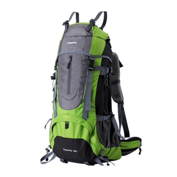 Б/у рюкзаки на 60 л.не дорого рюкзаки kite купить в интернет магазине
