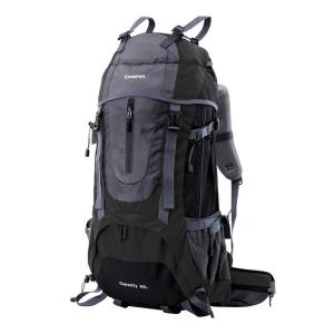 Туристический рюкзак Creeper YD-183 (60 л)