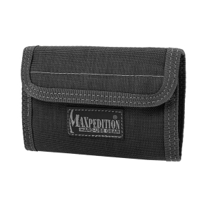 Кошелек Maxpedition Spartan Wallet