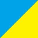 Жовто-Блакитний