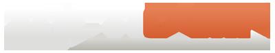 Интернет-магазин TACTICAMP: товары для туризма и выживания, тактическое снаряжение, полевая одежда, походный инвентарь, edc вещи